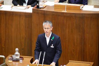 本部長議会答弁(9月13日午後) (1).jpg