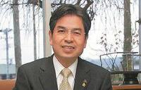 【P03―①】市長.jpg