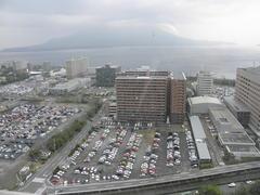 県庁東側.JPG