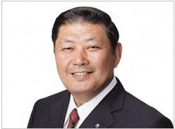 http://hunter-investigate.jp/news/b24ad3b110486031ca20ae9b2e728ed97c148d9c.jpg