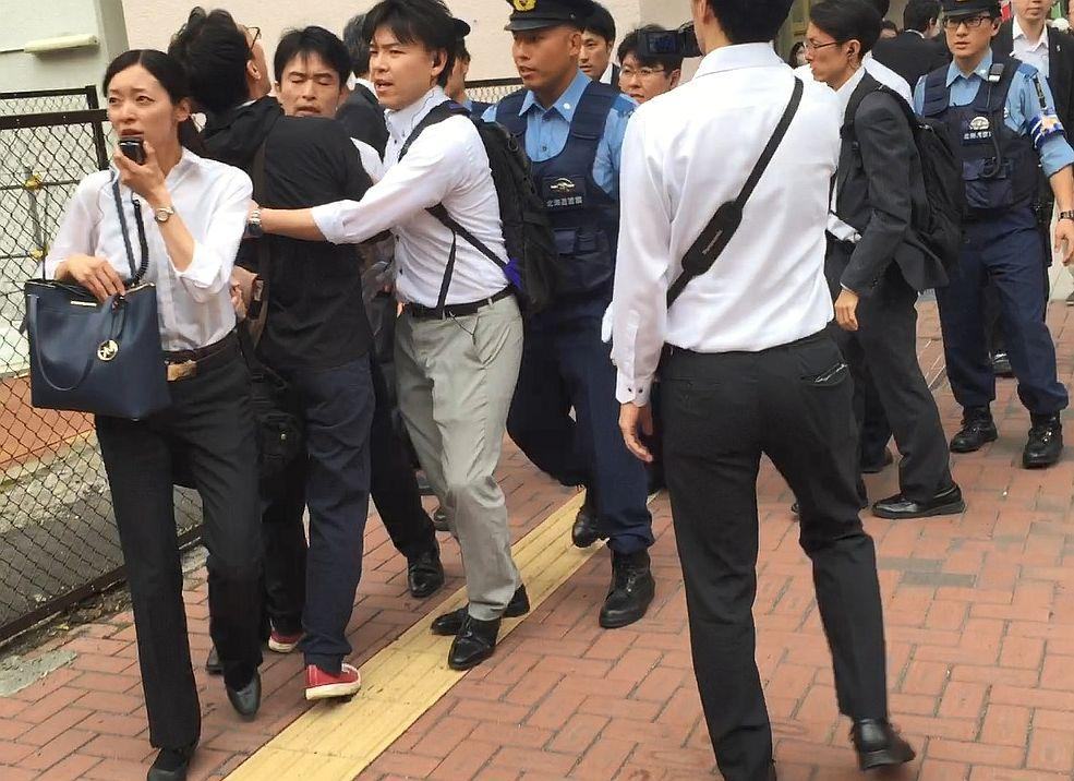 http://hunter-investigate.jp/news/bbd28005253939369235da07a2d70d20d12f1b15.jpg