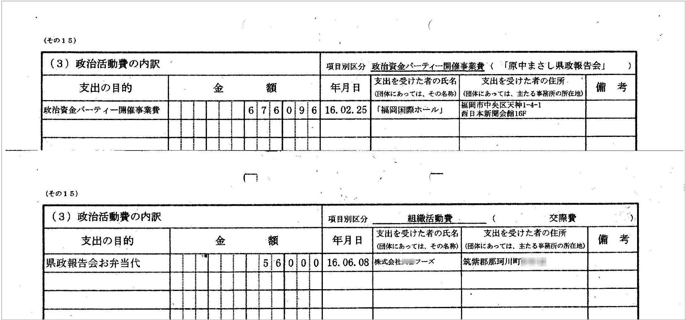 http://hunter-investigate.jp/news/bd0c7d973b76ae885c6e4926f0a60d695f57f713.jpg
