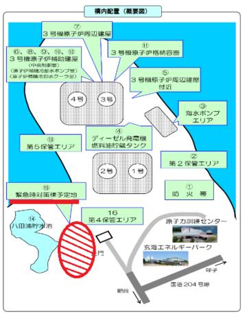http://hunter-investigate.jp/news/be2ed9148891fb12a2c2749af48198a368d849d4-thumb-autox464-25845.png