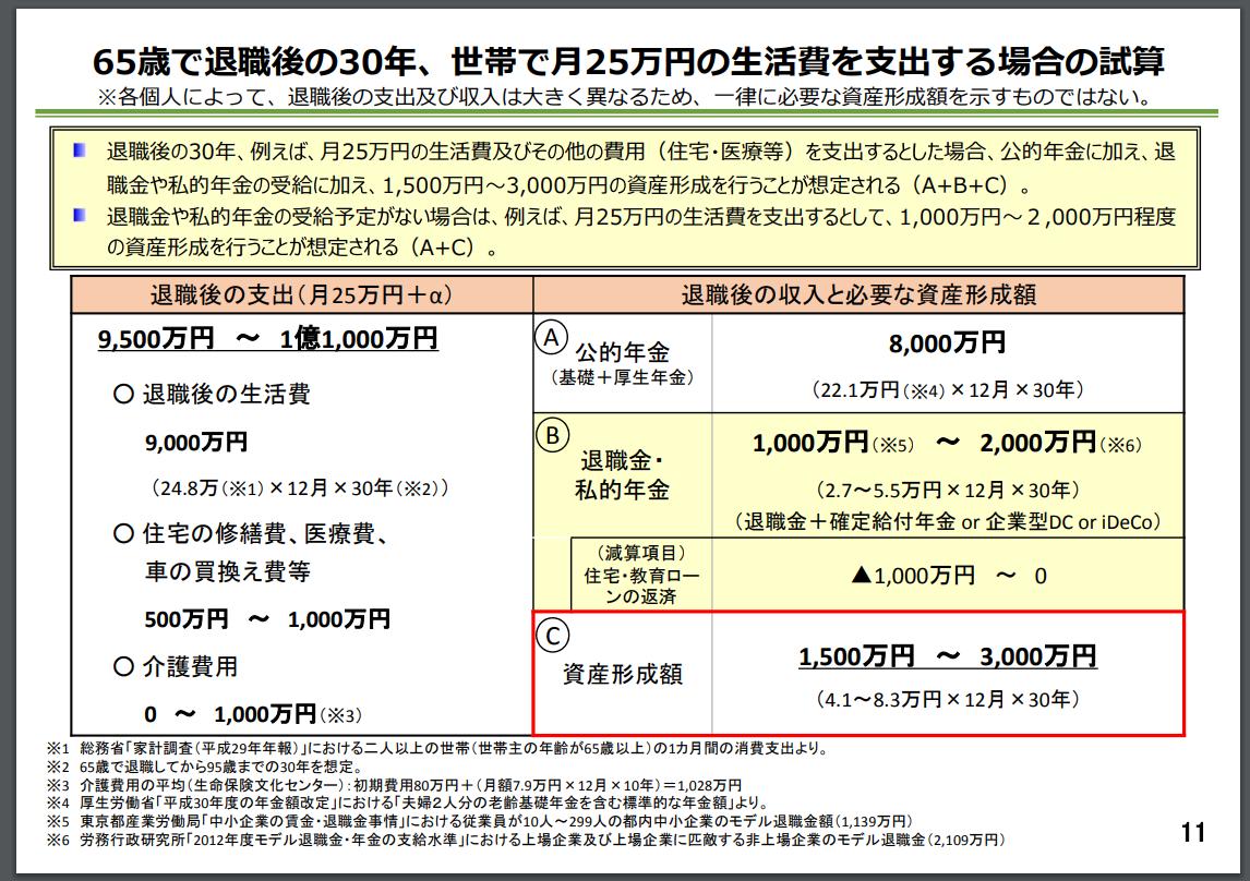 http://hunter-investigate.jp/news/d460d2d4e0f31e8452aaf301f1bd4cdbbb9ec183.png