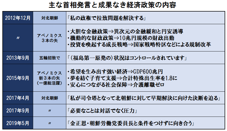 http://hunter-investigate.jp/news/d86cbd564590a6229316de4576ec070721d6b7d5.png