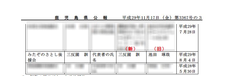 http://hunter-investigate.jp/news/efa41cc56a26b8c2744c372885e86eaf397d8698.png