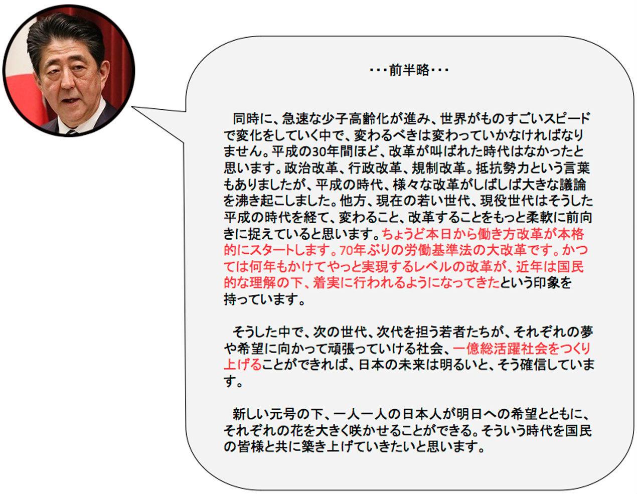 http://hunter-investigate.jp/news/ffd4762b2ddd091c5708d48b673c943da8b990a7.jpg