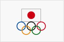 http://hunter-investigate.jp/news/joc-thumb-230xauto-26556-thumb-220xauto-26996.png