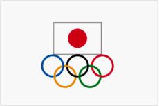 http://hunter-investigate.jp/news/joc-thumb-230xauto-26556.png